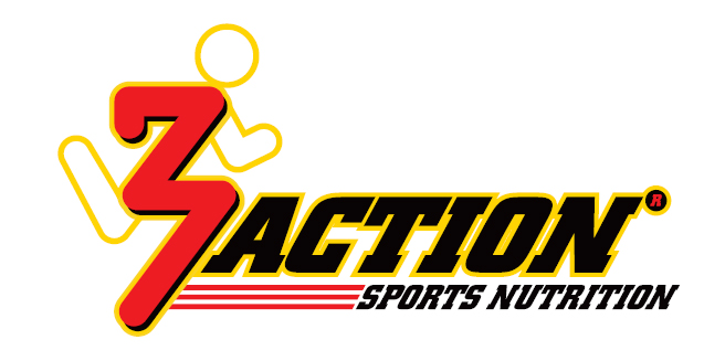 logo-3action.png